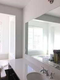 Attractive Master Bathroom Designs Absurd Eggshell Home Classic Modern Master Bath Design Board
