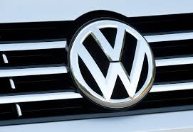 volkswagen car models volkswagen logo volkswagen car symbol meaning and history car