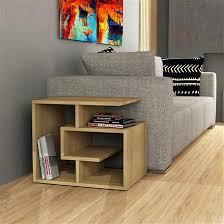 Download Side Table Design Home Intercine - Designs of side tables
