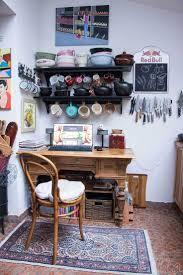 Schreibtisch Vintage G Stig Die Besten 25 Schreibtisch Antik Ideen Auf Pinterest Antiker