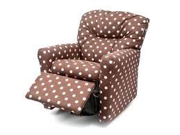 Toddler Recliner Chair Children Recliner Chairs Toddler Recliner Chair Costco Tdtrips