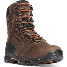 buy work boots near me danner danner s work boots