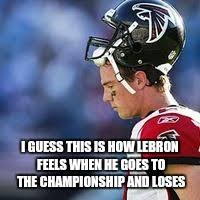 Funny Tom Brady Memes - image tagged in memes funny tom brady superbowl matt ryan nfl