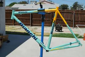 is my frame cracked bicycles stack exchange