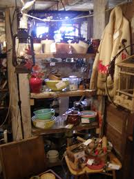 gallery u2013 grandpa u0027s horse stable antiques u0026 collectibles