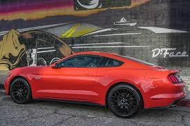 ford com 2015 mustang 2015 ford mustang gt term road test updates