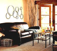 livingroom colors livingroom living room design colour ideas inspiration amazing