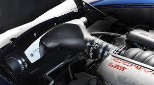 c6 corvette cold air intake corsa performance intake for chevy c6 corvette motorator