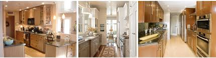 Galley Style Kitchen Floor Plans by Kitchen Design Kitchen Makeover Ideas For Small Kitchen Small
