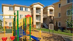 1 Bedroom Apartments For Rent In Fresno Ca Summercrest Rentals Fresno Ca Apartments Com