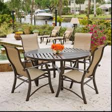 Target Clearance Patio Furniture by Patio Target Patio Furniture Clearance Ideas Brown Rectangle