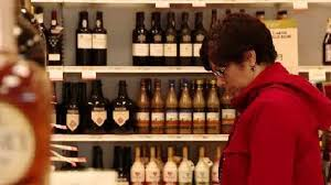 pa liquor stores open for king day other holidays cbs pittsburgh