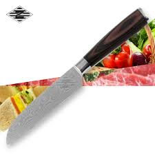 compare prices on japanese knife brands online shopping buy low