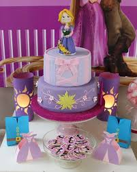 wars birthday cake litoff 96 best disney tangled rapunzel party images on