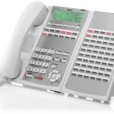 ls plus phone number cdc plus telecommunications westchester los angeles ca phone