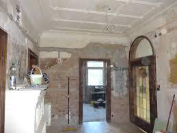 Esszimmer Altbau Sanierung Treppenhaus Altbau Kreative Bilder Für Zu Hause Design