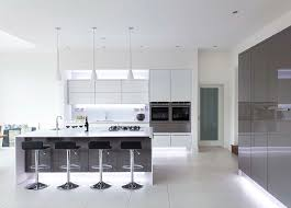 kitchen blog the latest kitchen and showroom news
