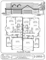 17 best images about home design ideas on pinterest