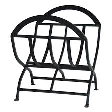 shelterlogic 16 ft ultra duty firewood rack 90469 the home depot