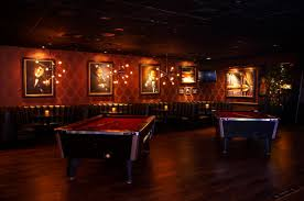 game room rems vegas sports lounge