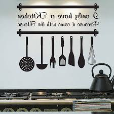 Kitchen Wall Art Decor by Kitchen Kitchen Wall Art Intended For Fantastic Kitchen And