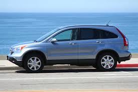 honda crv blue light honda crv pacific sky honda crv 2007 cr v blue flickr