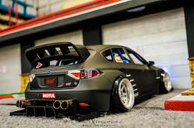 rc drift cars photo collection cool car image drift