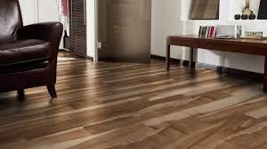 Walnut Laminate Flooring Kaindl 8mm Creative Walnut Satin Laminate Flooring P80110 Hg