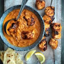 cuisine indienne recette cuisine indienne nos meilleures recettes régal