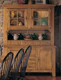 Broyhill Dining Room Kemper Sales Broyhill Attic Heirlooms Hutch Top U0026 Base