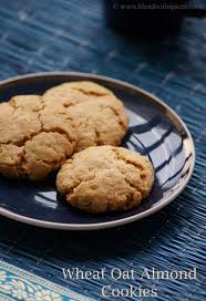 best 25 eggless cookie recipes ideas on pinterest chocolate