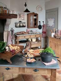cuisine de famille comptoir de famille cuisine images t home decor
