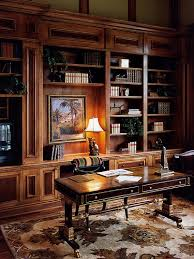 interior design home study federal style interior design an interior designer is not a