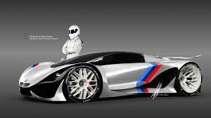 bmw future car my 3d max concept car design for bmw future sports car