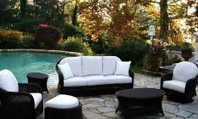 Backyard Creations Furniture - furniture backyard creations patio chair covers stunning
