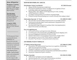 help writing a resume resume resume help mn wonderful help writing professional resume