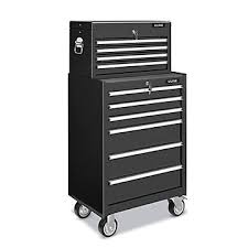 uline rolling tool cabinet uline new products