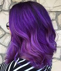 black hairstyles purple 22 hot hair color ideas lavender ombre hair purple ombre