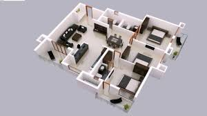 Hgtv Floor Plan Software by Roomsketcher Home Design Software 3d Floor Plan Hgtv Home Design