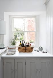see this cozy scottish kitchen in a georgian farmhouse u2014 decor8