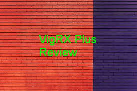 read authentic vigrx plus reviews from actual users review