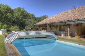 chambre hote ain gite ain avec piscine location vacances piscine ain chambre hote