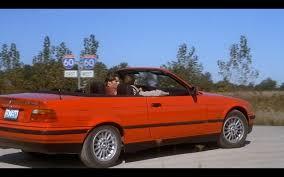 328i 2002 bmw bmw 328i interstate 60 episodes of the road 2002