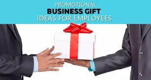 what are some employee gift ideas updated