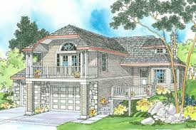 elegant cape cod house plan colonial home design with large front