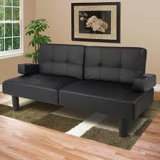 sofa design wonderful mattress online leather sofa bed sleeper
