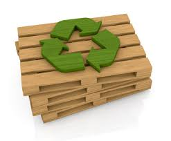 recycled wood recycling wood plushbeds green sleep