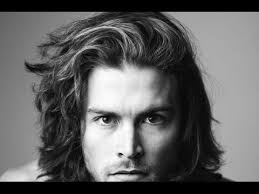 surfer hairstyles mens long surfer hairstyles youtube