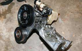 holden commodore power steering pump replacement costs u0026 repairs