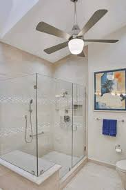 Decorating Ideas Small Bathrooms Decorating Ideas For Small Bathroom Arched Rectangle Mirror With
